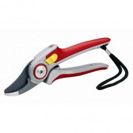 RR 5000 sekator nożycowy