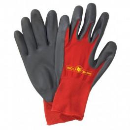 Rękawice rabatowe GH-BO 8