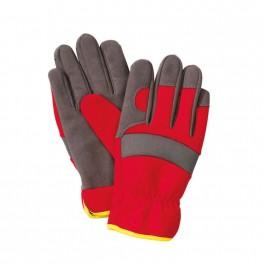 Rękawice uniwersalne GH-U 8